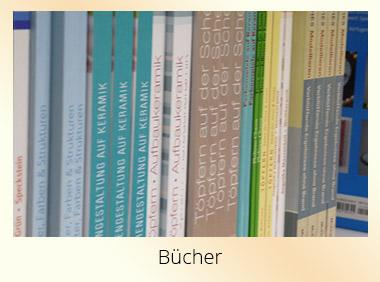 Index Bücher