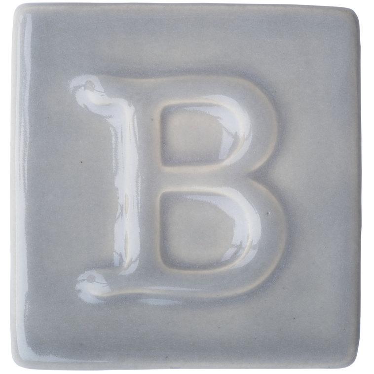 Botz Flüssig-Glasur, bis 1280°C, 9302