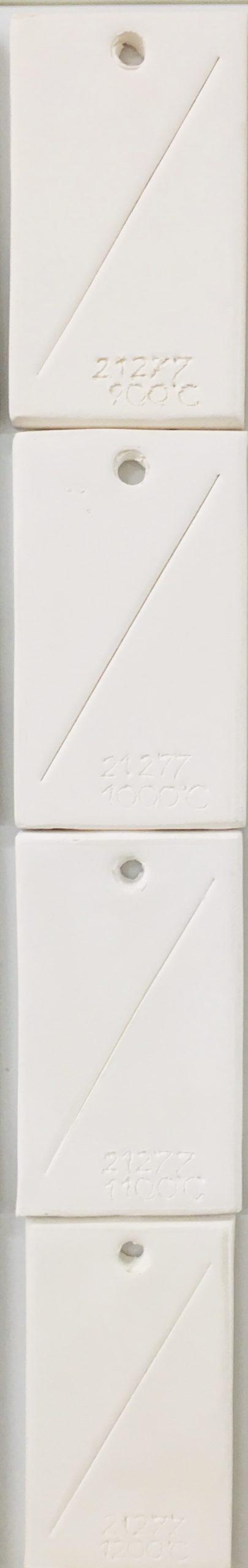 Drehton, Börkey, Berlin, weiß, Keramik, Kunst